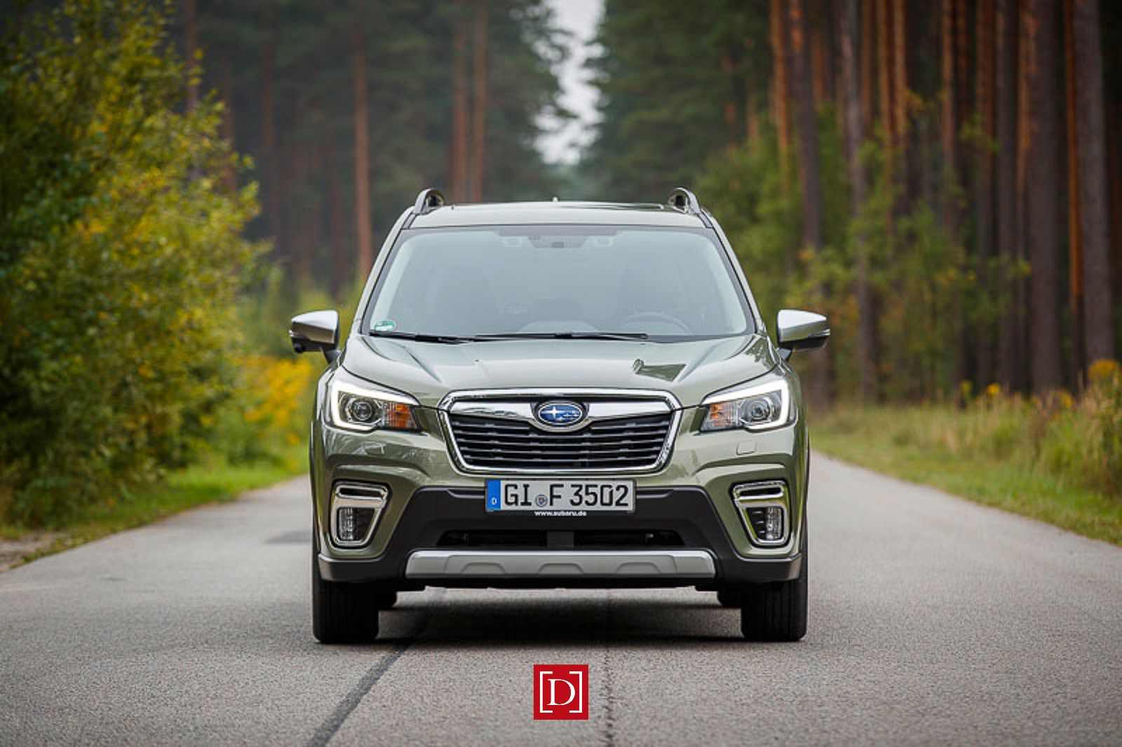 forester-e-boxer_low-007-190411