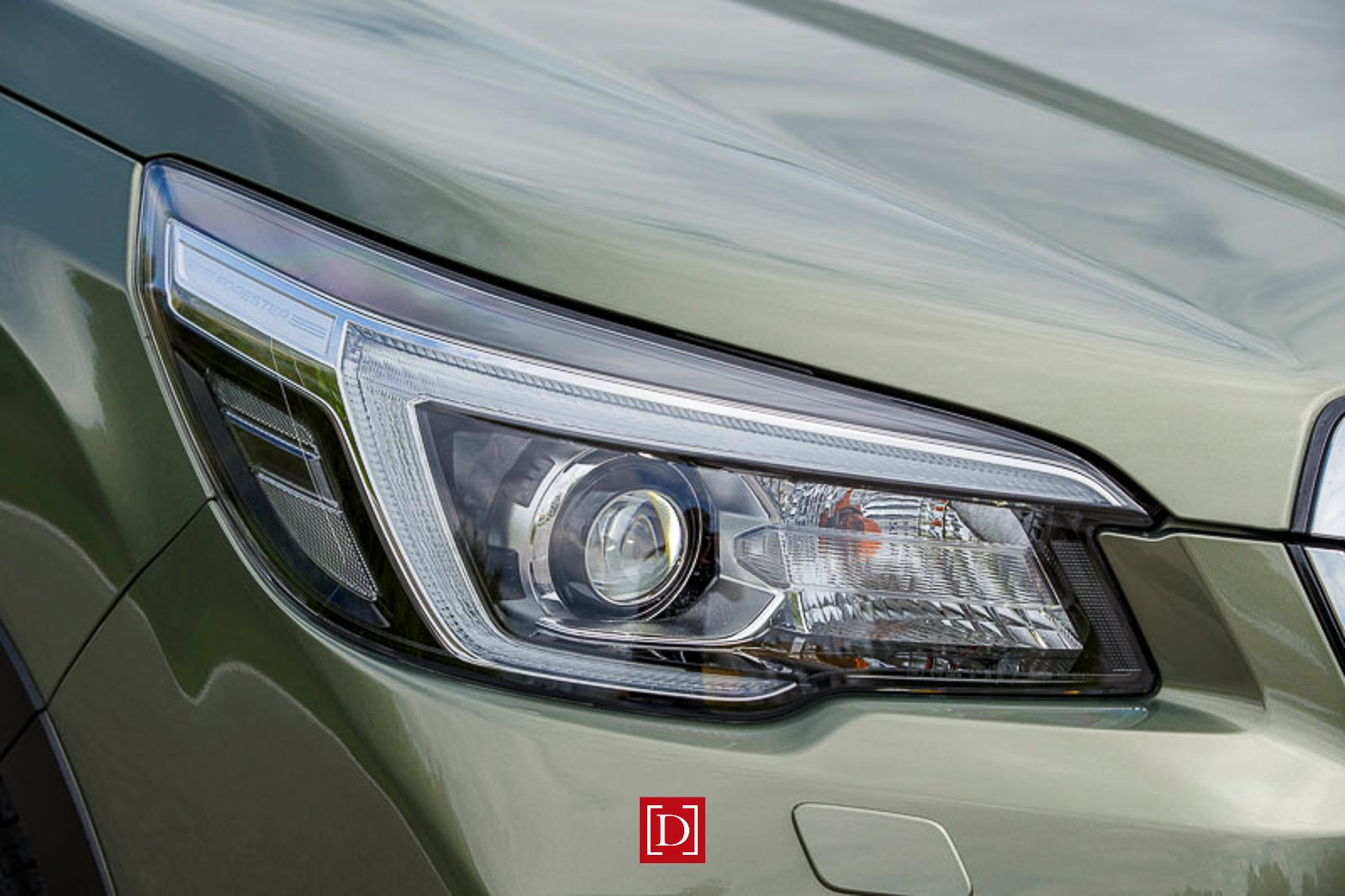 forester-e-boxer_low-009-22643