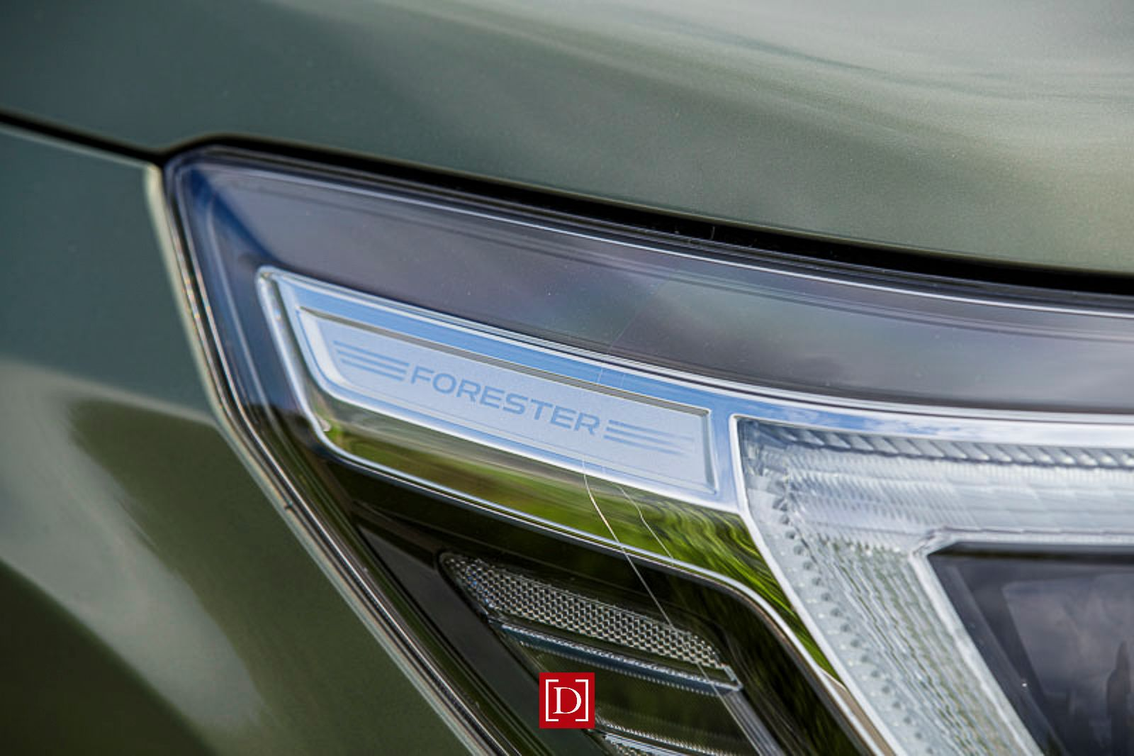 forester-e-boxer_low-010-22645