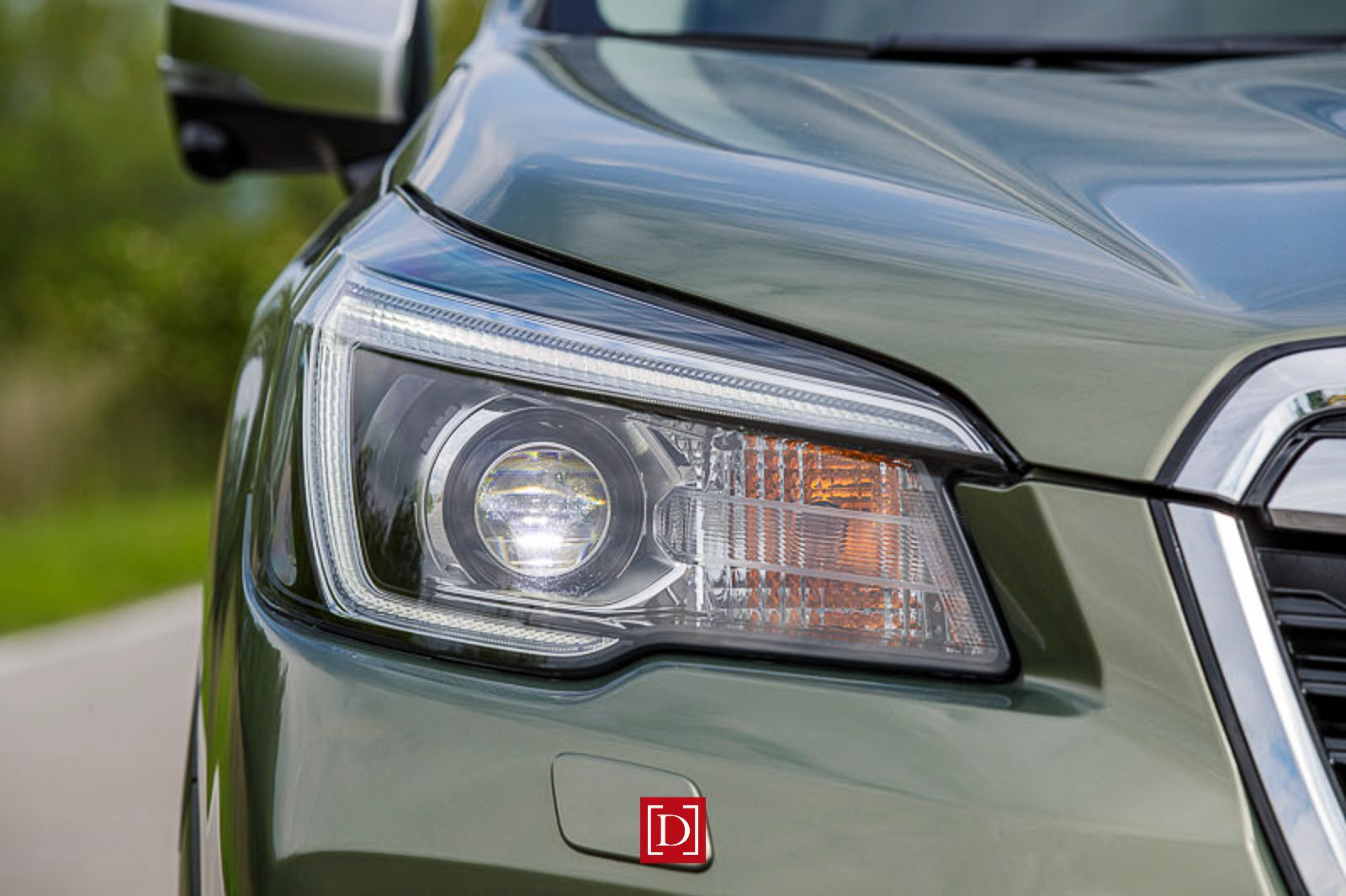 forester-e-boxer_low-012-22651