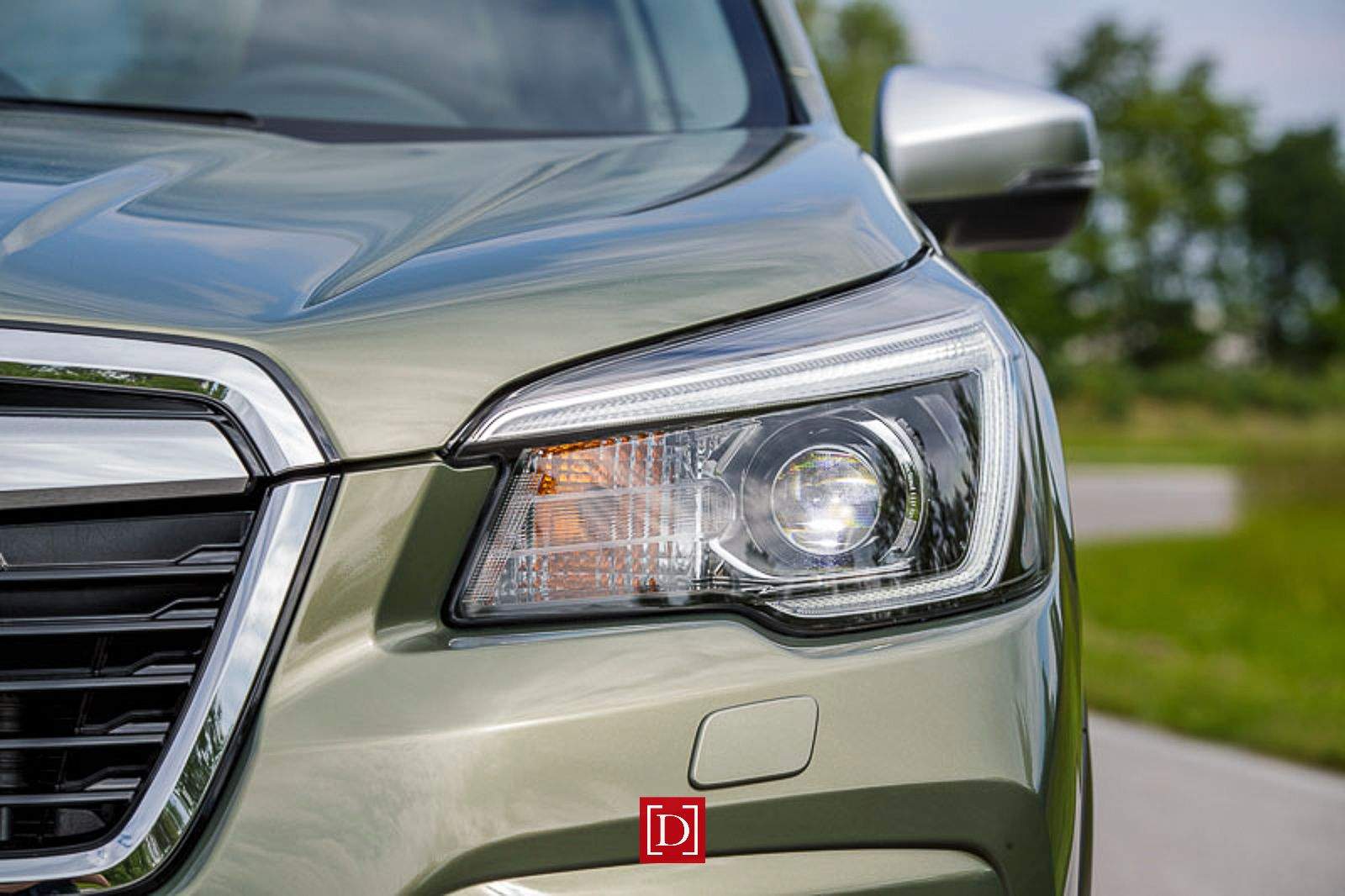 forester-e-boxer_low-013-22659