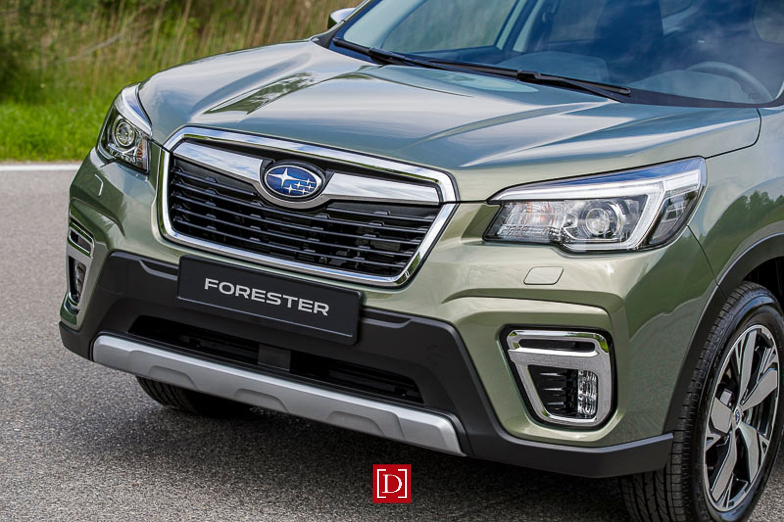 forester-e-boxer_low-016-22683