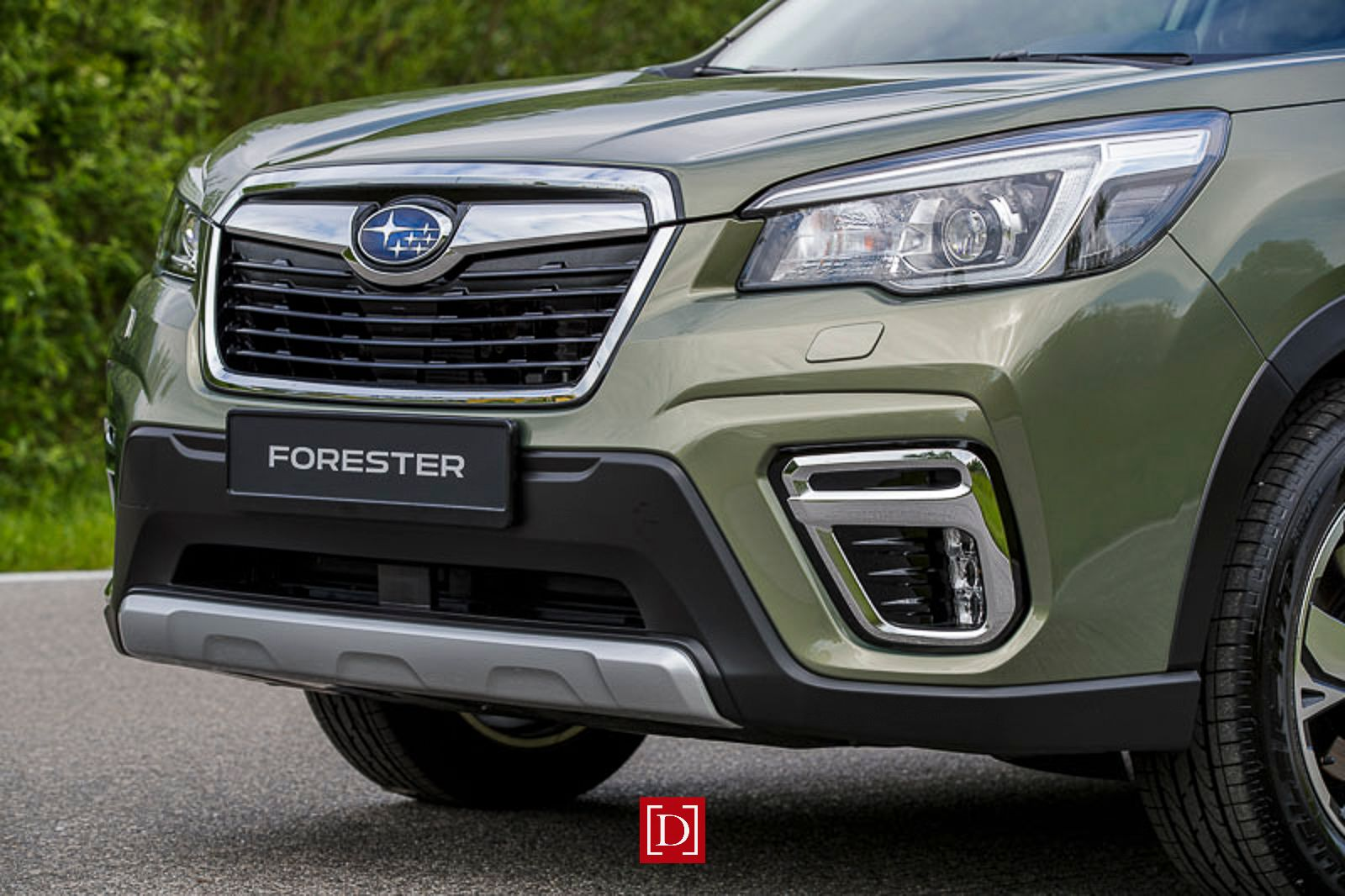 forester-e-boxer_low-020-22723
