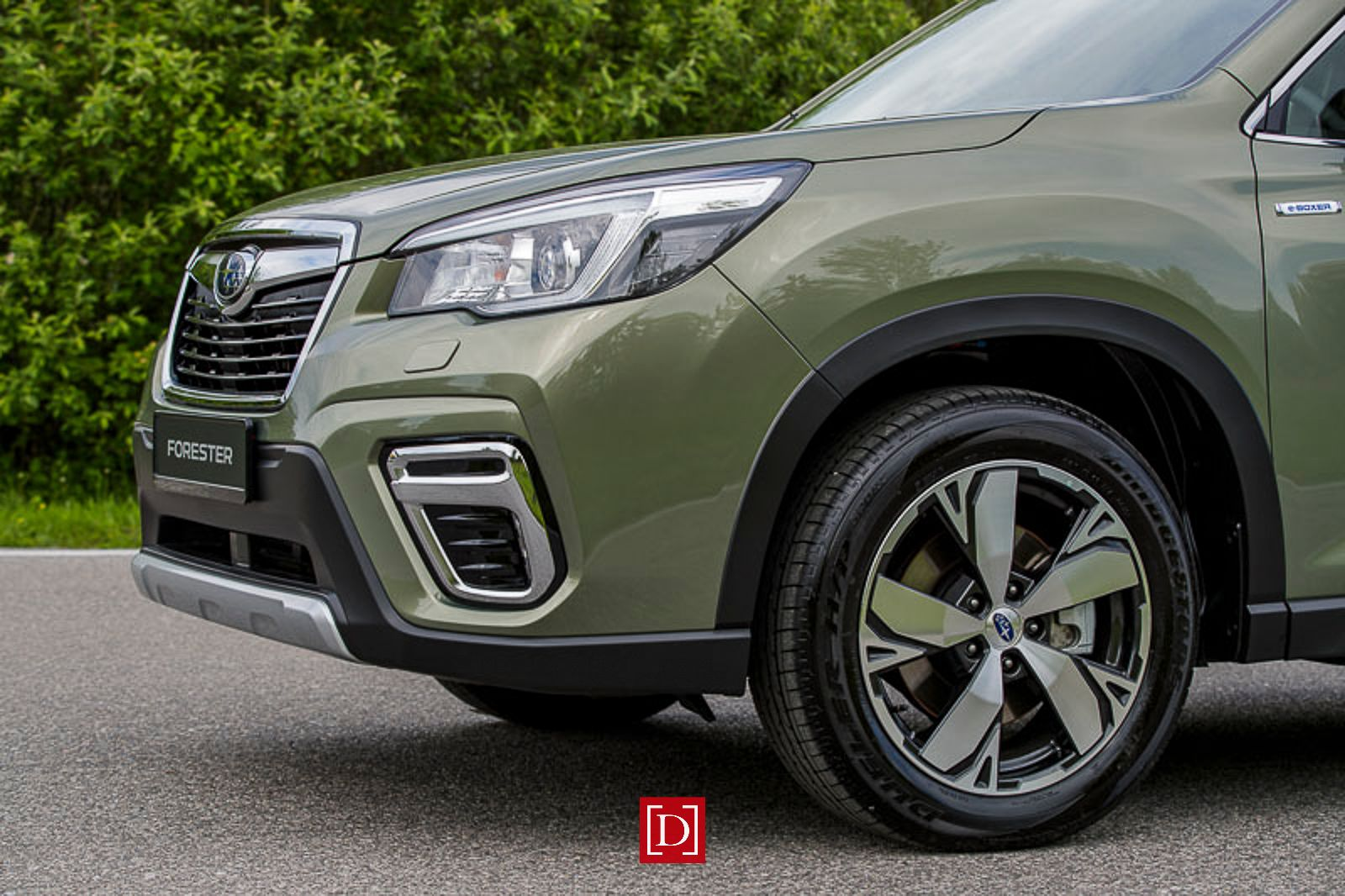 forester-e-boxer_low-021-22725