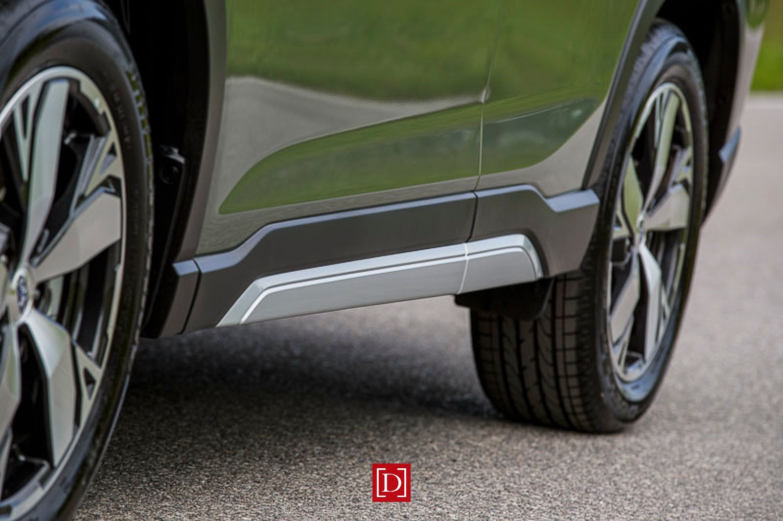 forester-e-boxer_low-023-22747