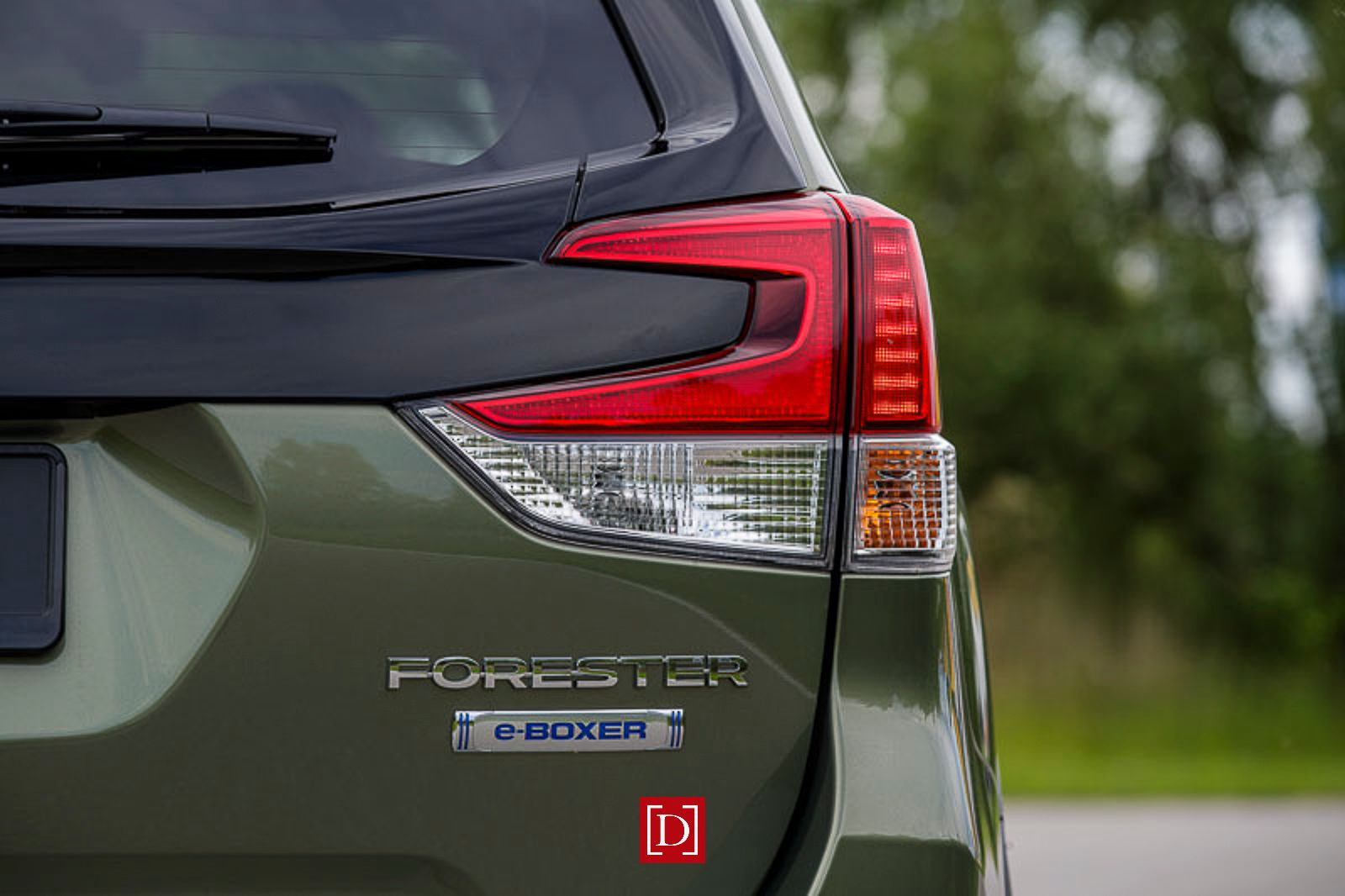 forester-e-boxer_low-027-22763