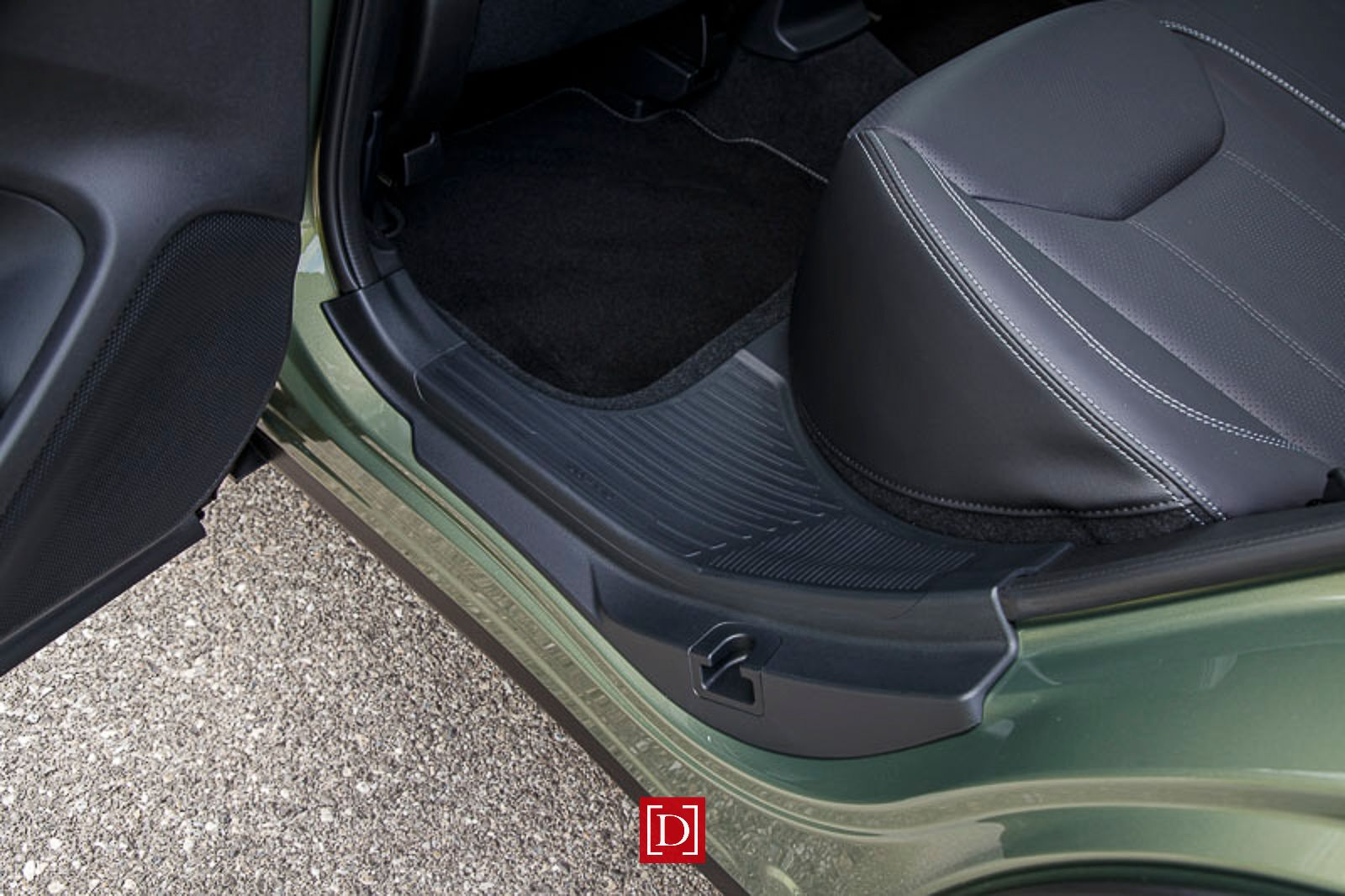 forester-e-boxer_low-037-22853