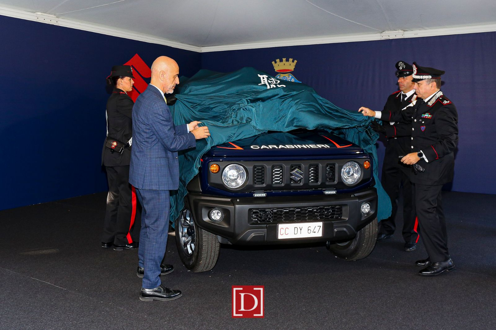 2019-10-23-suzuki-carabinieri-8976