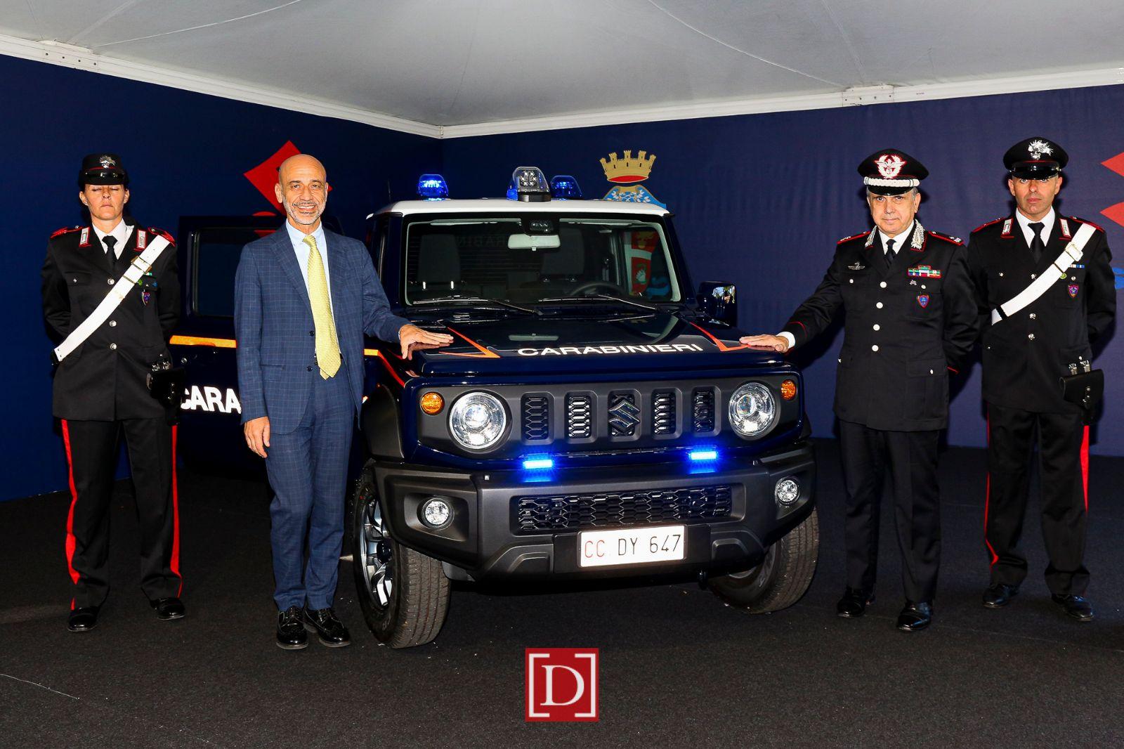 2019-10-23-suzuki-carabinieri-8994