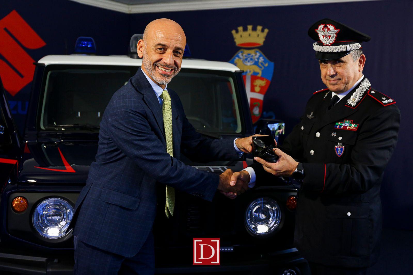 2019-10-23-suzuki-carabinieri-9018