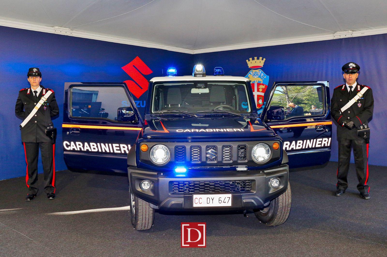 2019-10-23-suzuki-carabinieri-9055a