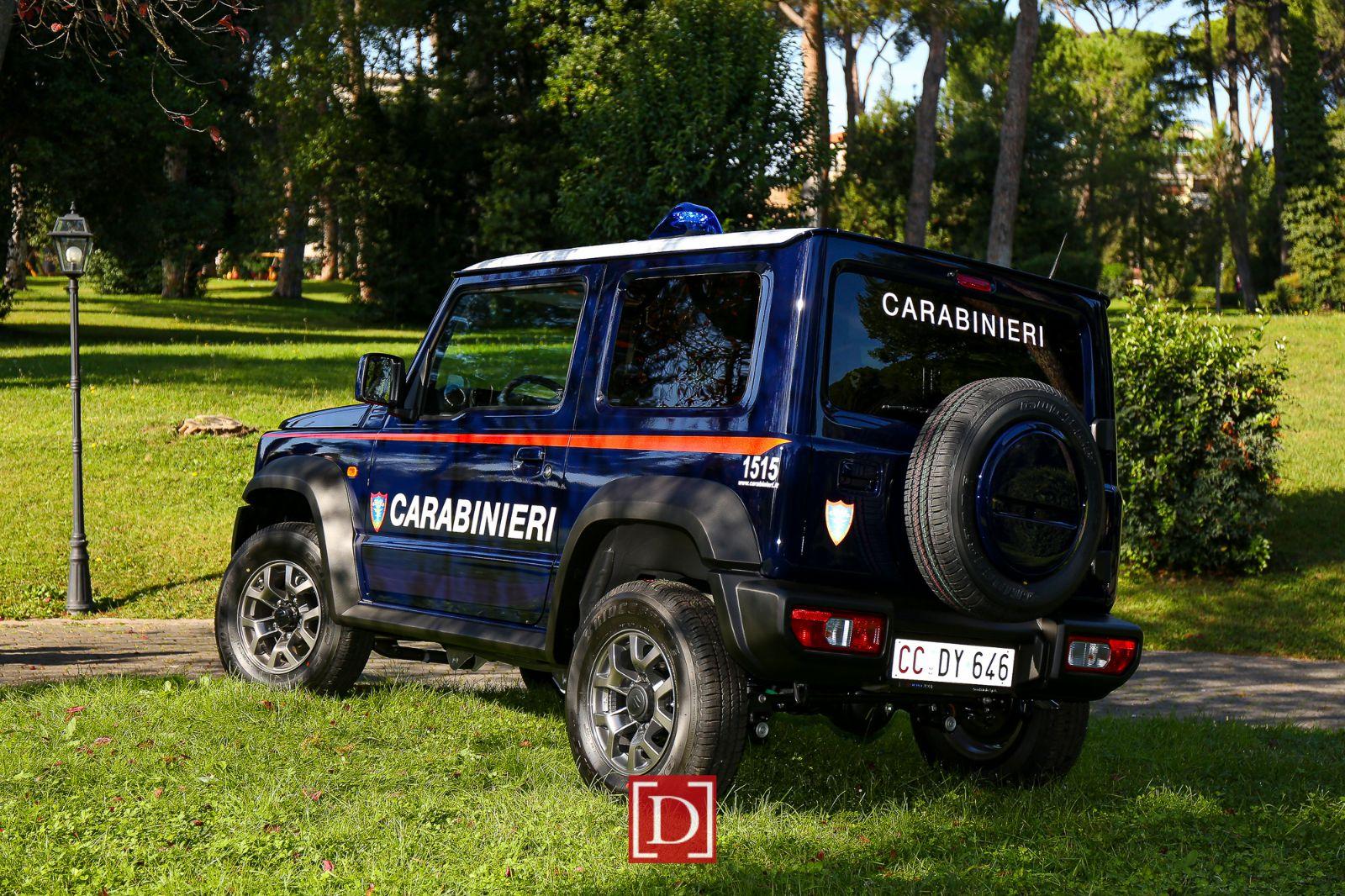 2019-10-23-suzuki-carabinieri-9124