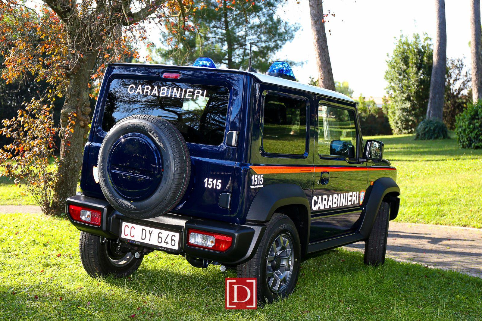2019-10-23-suzuki-carabinieri-9130