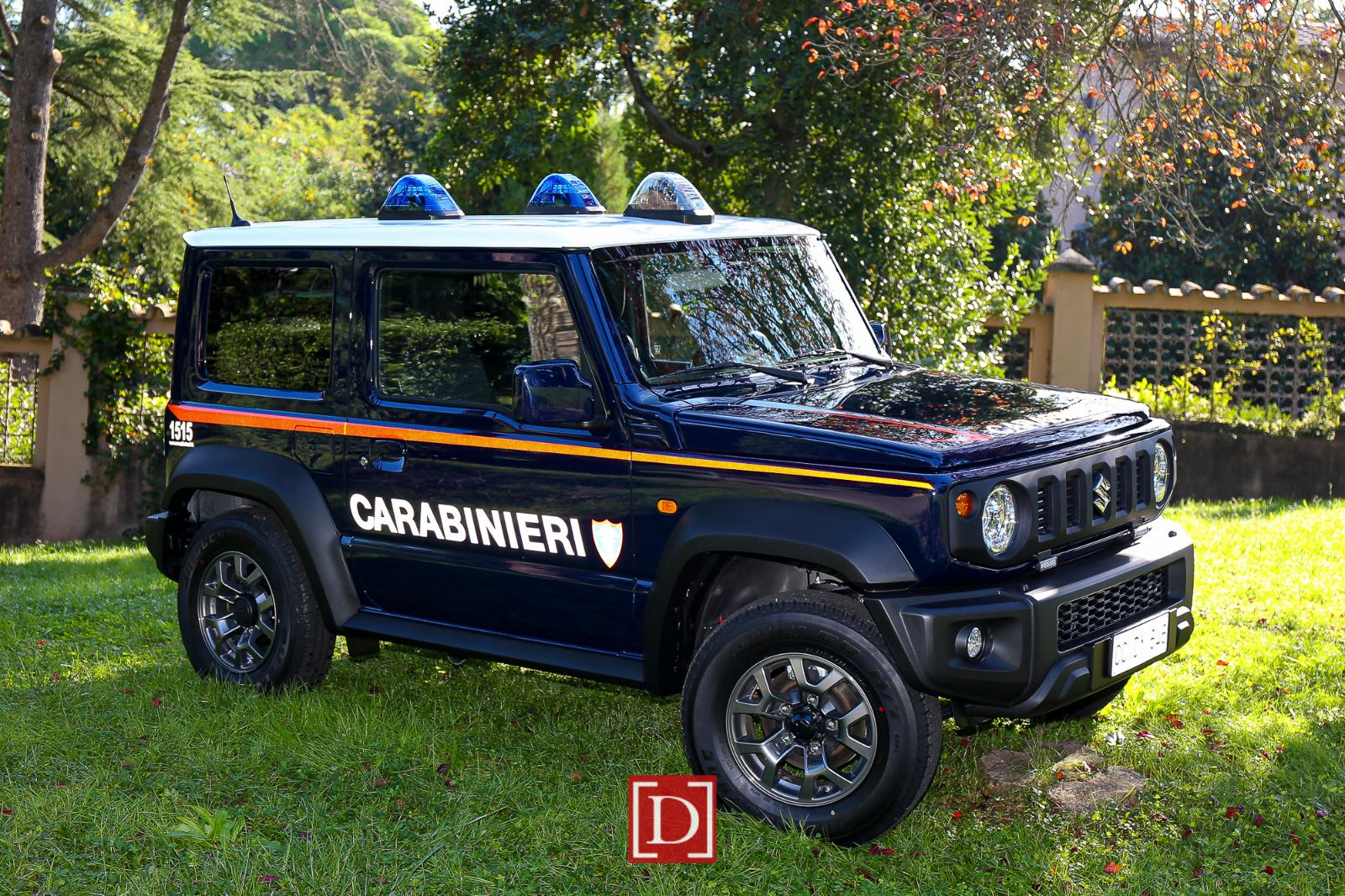 2019-10-23-suzuki-carabinieri-9133