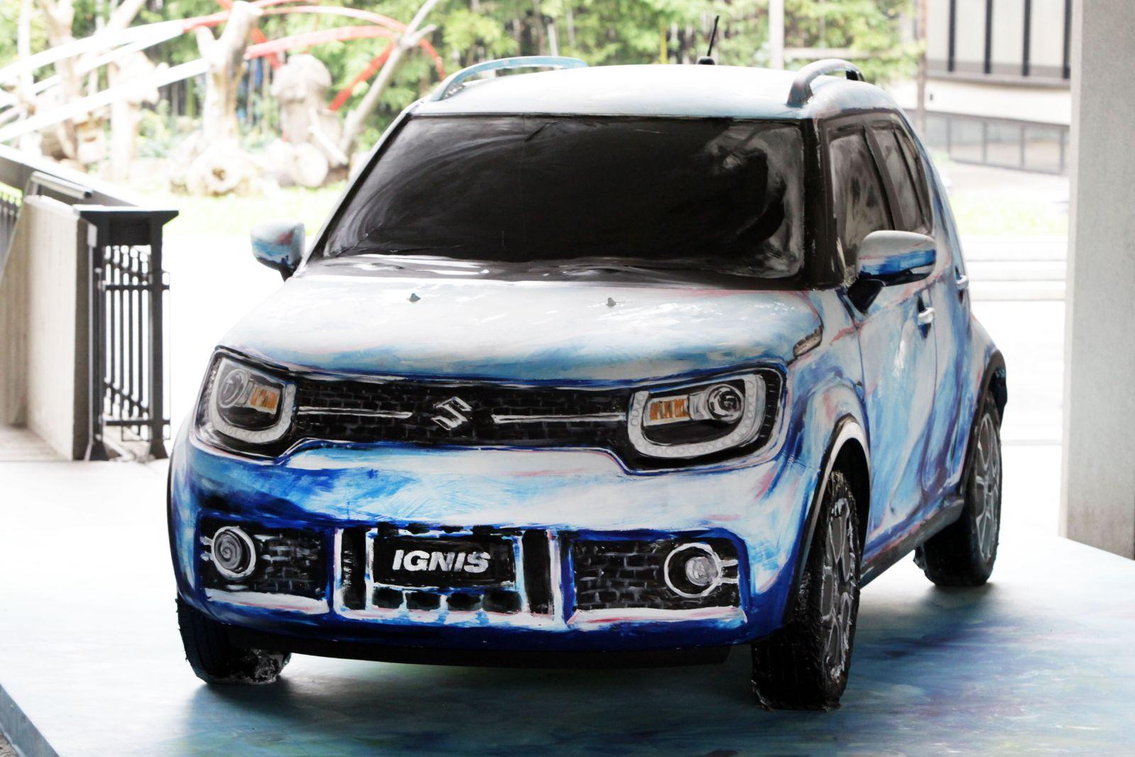 95-c-s-asta-ignis-hybrid-art-4