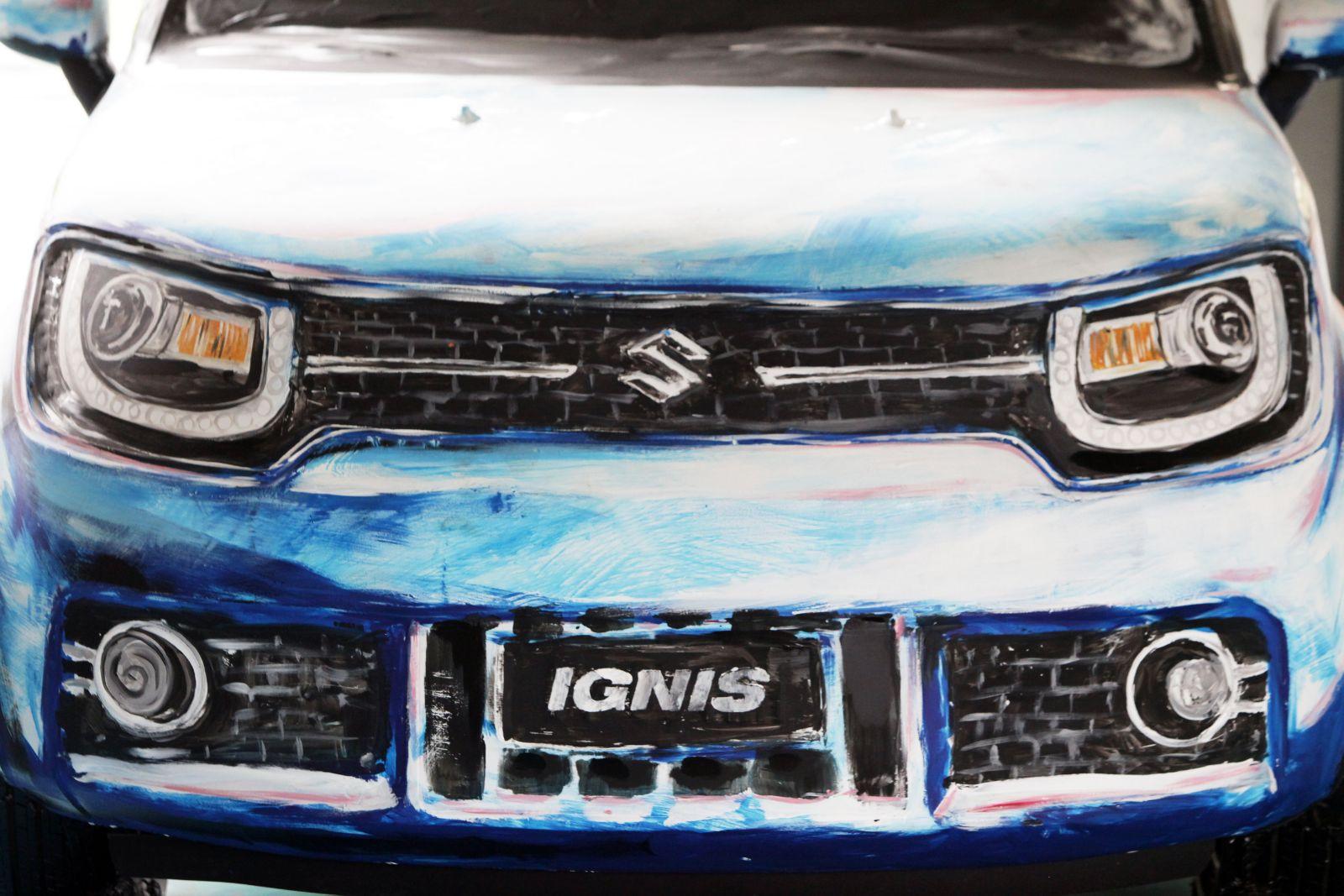 95-c-s-asta-ignis-hybrid-art-6