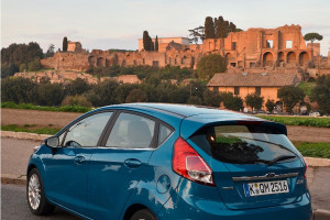 MyKey-New-Ford-Fiesta-Rome_01