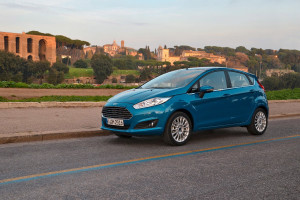 MyKey-New-Ford-Fiesta-Rome_02