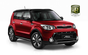 new-kia-soul_-abc-winner