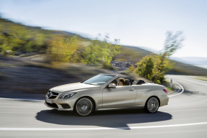the_convertible_version_will_follow_the_e_class_convertible__big_149587