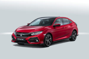new-civic-hatchback-101_01
