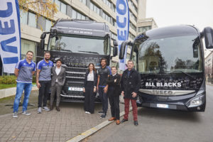 iveco_all-blacks