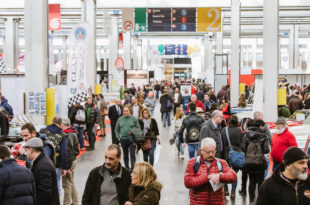 Automotoretrò_14Feb16-138